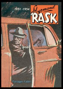 styrmend-rask5