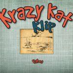 Krazy Kat Klip
