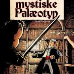 Den mystiske Palæotyp